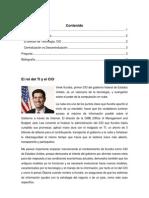 El rol del TI y el CIO.docx