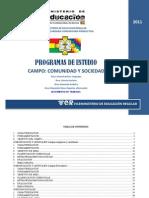 COMUNIDAD Y SOCIEDAD.pdf