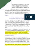 PROFESION DE FE.docx