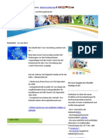 Climalife Newsletter 2013_06