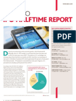 BDO IPO Halftime Report 2013
