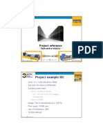 Hitec Power Protection - Datacenter Eemshaven