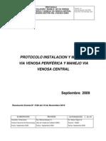 10. INSTALACIÓN Y MANTENCIÓN VVP Y CVC V1.5 FINAL