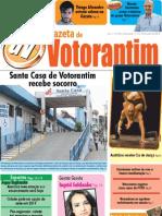Gazeta de Votorantim - edição 26 6c000e4aa5373