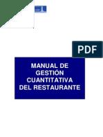 Manual Gestion Cuantitativa Rte