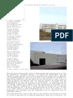 TextoVainicaDoble.pdf