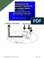 Martin Krause Neurophysiology - Copy - Copy