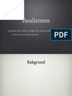 Realismen_2