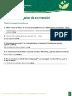 FIS_U1_A2_