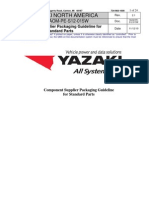 YAOM-PE-S12-015W