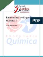 LEQ01 - Apostila  FSMA