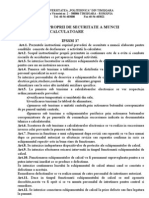 ipssm-37-ipssm-calculatoare