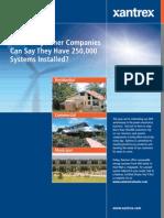 Home Power Magazine - Issue 093 - 2003-02-03