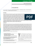 Tomografia por emision de positrones.pdf