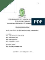 Final Trabajo PDF
