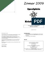 Brochure Oosterzele1