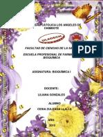Bioquimica Tarea Electrolitos CESIA ZULOAGA123