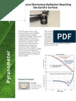 Apogee SP-212_215specs.pdf