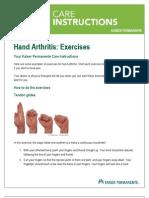 Hanhd Arthritis Exercises_tcm28-181393