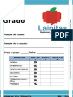 5to Grado - Bimestre 4 (2012-2013).doc