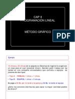 03_Metodo_gráfico