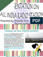 F8101_Brochure pdf   Microphone   Antenna (Radio)