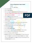 CC Registration Process