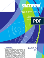 86_ALTRON-Eagle_eye_Wi-Fi.pdf