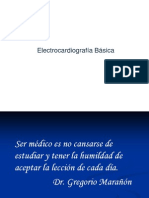 electrocardiograma-121108180042-phpapp01