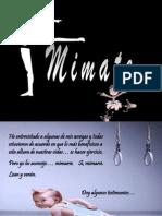 Mimate