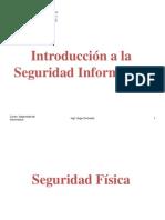Introduccion Seguridad Informc3a1tica(1)