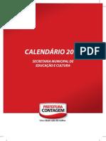 CALENDARIO 2012 (1)