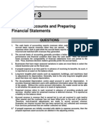 penn foster journal entries Penn foster 06155200: graded project -j&l accounting, inc.