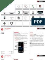 Motorola RAZR i Manual User Guide