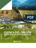 Cuenca Del Rio Chillon