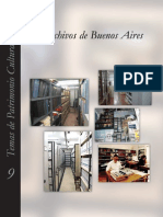 Archivos de Buenos Aires.pdf