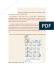 Unidad 6. Formato Del Documento (l)