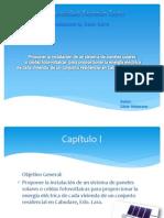 Presentación-Proyecto-César-Materano.pptx
