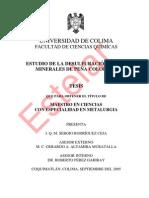 Proceso Fisico-quimico de La Peletizacion Pg 18-DeSULFURACION ARRABIO PG 24_Unlocked