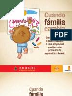 Guía_ayudar_hijos_adaptación_positiva_procesos_separación_divorcio