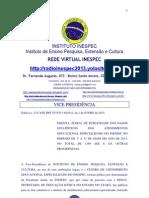Edtal n.o. 23 CAEE PRT 553525.140, De 1 de Junho de 2013.
