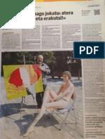 2013-07-14 12-20 pagina #0