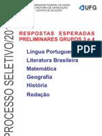 ps2013_1_respostasesperadas_grupo34