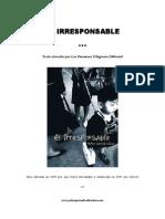 El irresponsable (Pedro García Olivo).pdf