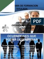 DIAPOSITIVAS APRENDIZAJE  REQUISIT.pptx