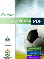C.futbol Guia04 Secundaria(Cultura)