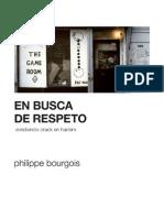 bourgois_en_busca_de_respeto.pdf