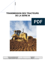 245-1 S-Transmission trateur série M