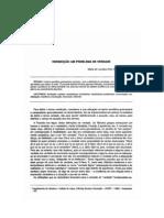 veridicção- um problema de verdade.pdf