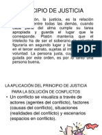 PRINCIPIO DE JUSTICIA.ppt
